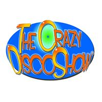 The Crazy Discoshow