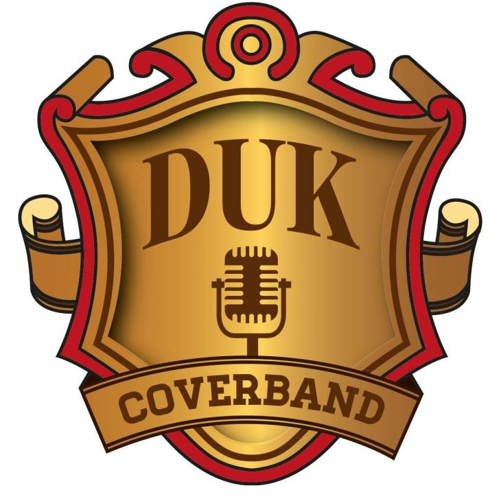DUK Coverband