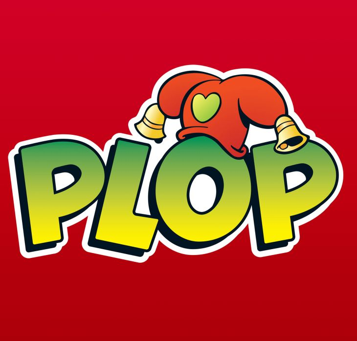 Kabouter Plop